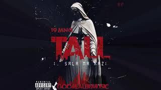 Gambar cover 19MnG   Sala na Kazi (Official Audio)