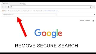 видео Антивирус Microsoft удаляет Google Chrome