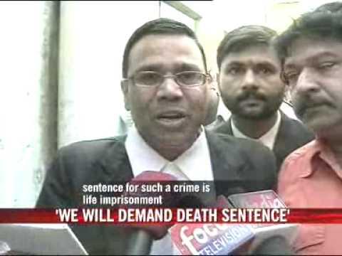 Nithari killings: Verdict in one case