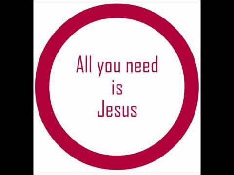 Hold on to Jesus - ringtone.