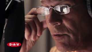 Making of Sauerkrautkoma (Rita Falk) mit Christian Tramitz, Der Audio Verlag, Trailer