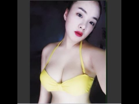 Cao Giang Nude Photos 12