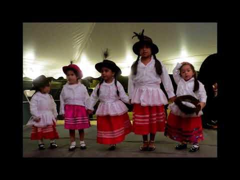 Celebrate Cultural Diversity - Norwich, CT