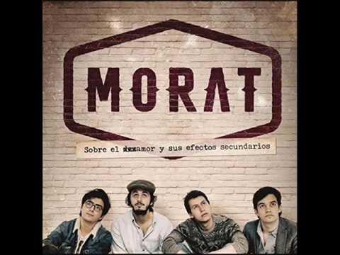 Mil Tormentas  Morat ft Cali & El Dandee