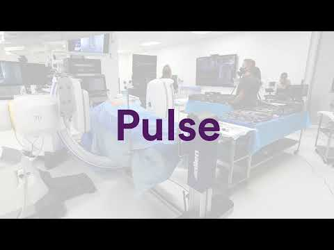NuVasive Receives Latest FDA 510(k) Clearance for Pulse Platform and Announces Commercial Launch