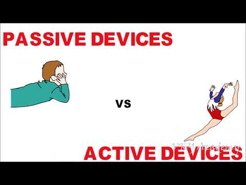 passive-vs-active-|-differences-between-passive-devices-and-active-devices