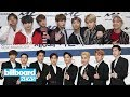 Download Fan Army Face-Off: BTS' ARMY Battles EXO's EXO-Ls | Billboard News MP3 song and Music Video