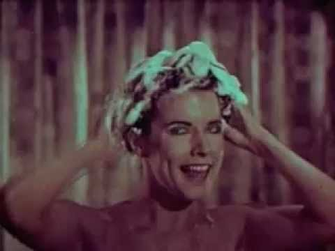 Television Commercials (1950s-1960s)
