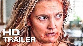 ДИЕТА ИЗ САНТА-КЛАРИТЫ Сезон 2 ✩ Трейлер (Хоррор, Комедия, Netflix, 2018)