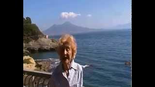 Lezione particolare di Cucina n. 2 a cura di Marinella Penta de Peppo