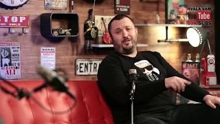 Podcast Inkubator #235 - Marko i Dražen Forgač ATT