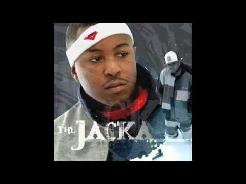 The Jacka - One of Jacka's best song ever