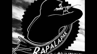 08 - No pasa na- Rapalapar (Instrum. Dj Devastate)
