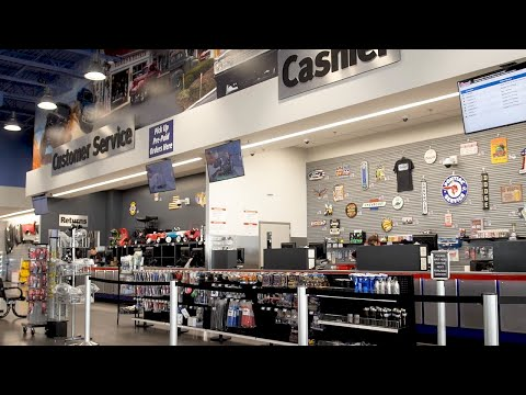 USMTS Sponsor Spotlight: Summit Racing Equipment