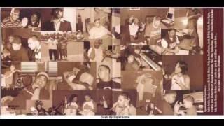 Lito & Polaco(Fuera de Serie) -09 TeQuiero ver Bailar(feat.pablo Portillo)