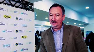 Serkan Yazıcıoğlu - BKM Express -  Kobi E-ticaret Zirvesi Etkinlik Görüşleri