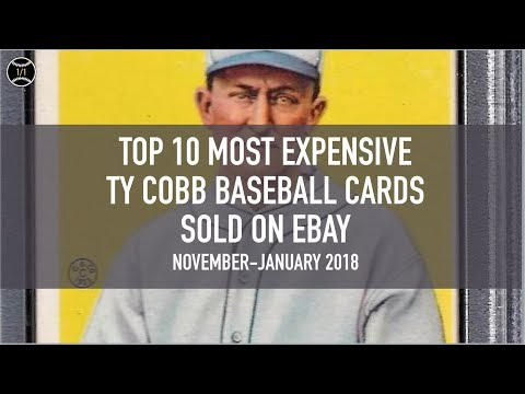 top-10-most-expensive-ty-cobb-baseball-cards-sold-on-ebay-(november---january-2018)