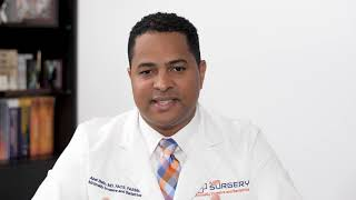 #02 - Dr. Abel Bello - Welcome to the Acid Reflux Seminar
