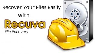 How to Recover Parmanently Deleted Files Easily