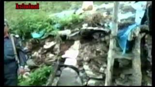 RTV kriminal cinayet isi 54748 Gedebey  Rehman
