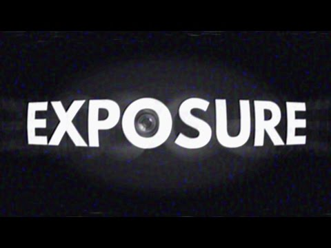 ABSOLUTELY F**KING TERRIFYING | Exposure