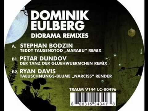 dominik eulberg - der tanz der gluehwuermchen (petar dundov remix) mp3
