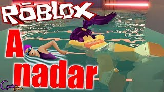 *NEW BANK* AND THIS HAPPENS ME BY COTILLA JAILBREAK ROBLOX ? CRYSTALSIMS