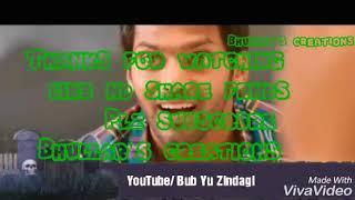 Dil ek naal-full song by Davinder bhatti