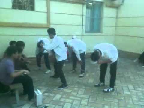 9G-Marie-Curie(2007-2011).dance battle flv