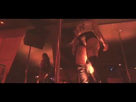 Threesix - No love (Official Music Video)