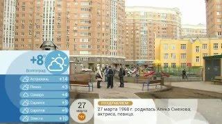 ЖК Царицыно  долгострой, а воз и ныне там(, 2016-01-22T13:03:38.000Z)