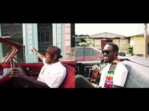 Mista Savona Feat. Solis & Randy Valentine - Carnival (Official Video)