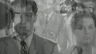 """Песня из х/ф """"Дело было в Пенькове"""""""