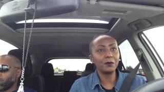 My Houston Move Vlog!!