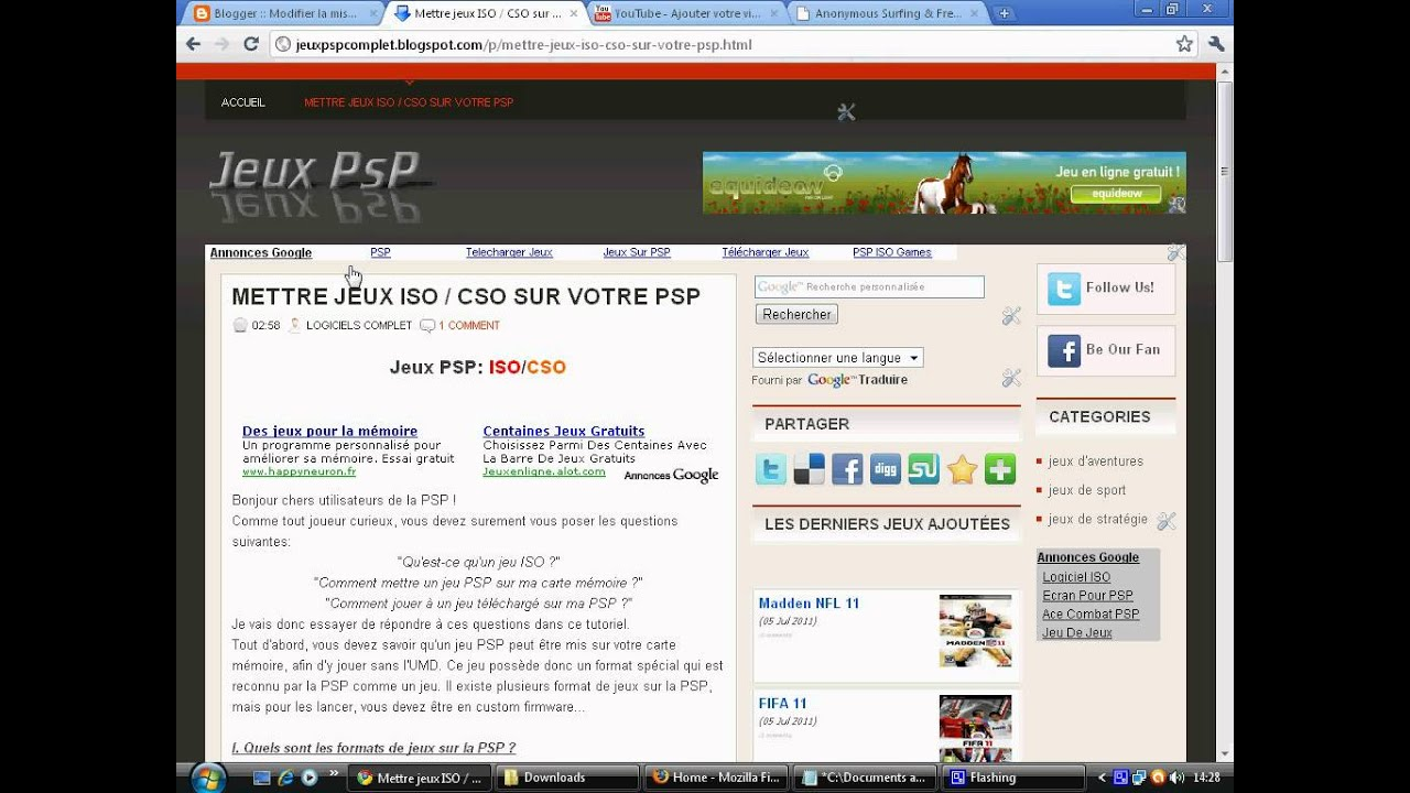 Index Of Psp Games Download Iso Cso