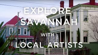 Savannah | west elm LOCAL