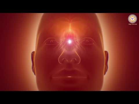 7 min Paramdham Rajyog Meditation