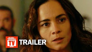 Queen Of The South S04 Trailer This Season On Rotten Tomatoes Tv Youtube