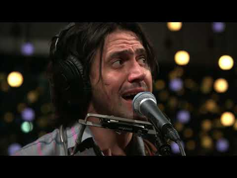 Conor Oberst - Afterthought (Live on KEXP) mp3