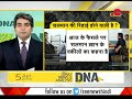 DNA: Know what led to Salman Khan