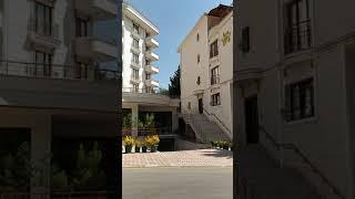 #yalova#termal#residencehotel#