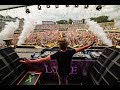 Live @ Tomorrowland Belgium 2017
