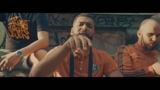 Tarek & Zençi - ► SUBWOOFER ◄ 01.08.17 Gorbatschow & Juice