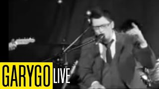 GARY GO // So So [Live at The Bedford]