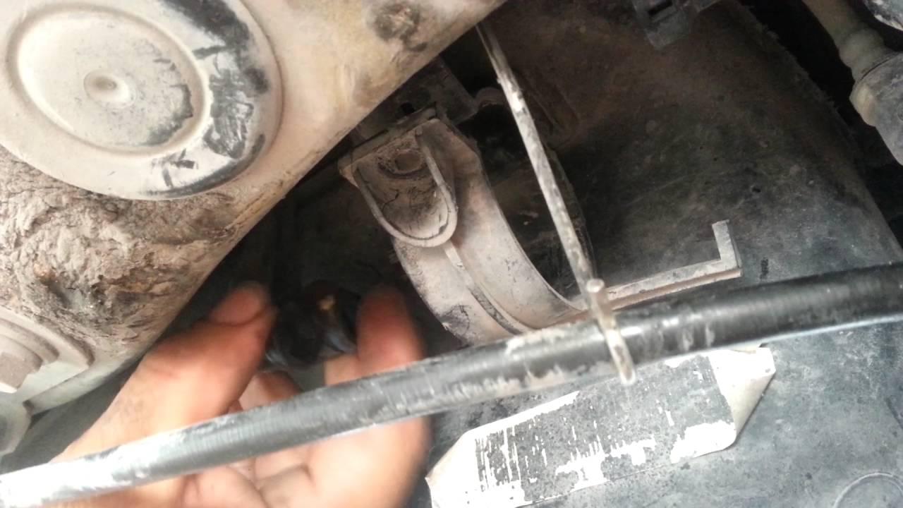Tanques de gasolina para camioneta ford pick up
