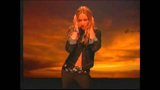 "Helium-Speeder #11: ""Ray Of Light"" (1998) by Madonna"