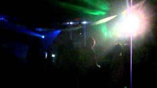 SONIDO MISTERIO DJ CIRO MORALES DJ FACTOR MIX AT BODA CIVIL DE BEKY AND MANUEL