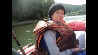 видео Рыбалка на угре базы [гостевой дом на угре]