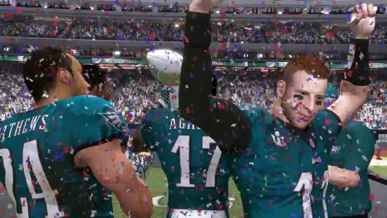 Image result for photos philadelphia eagles celebrating super bowl win