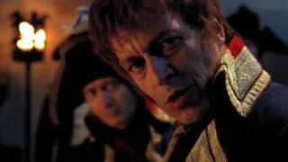 Наполеон Бонапарт(2002) серия 1